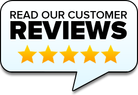 Read Reviews of Tims Body Worx